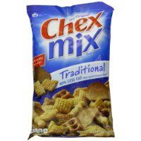 #Chex Mix #Traditional Snack Mix, Original, 40 Ounce Please read carefully before making a purchase. Best Regard