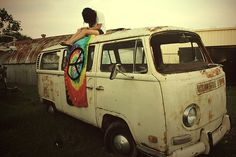 combi for peace