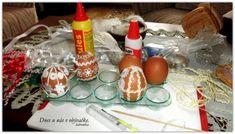 Švajčiarske syrové špízy so šunkou (fotorecept) - recept Table Decorations, Dinner Table Decorations