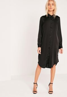 teinte noire yeux de chambre coucher missguided embroidery romantic luxe missguided size embroidery shirt just dresses sweet satin style sweet