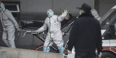 corona virus affected over peoples in china corona virus killed death rate incrased over 636 peoples in hubei china who warn to wear In China, Wuhan, Social Media Report, New Macbook Air, Weight Loss Journal, World Health Organization, General Hospital, Mixtape, Death