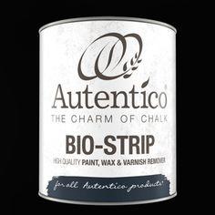 Bio-Strip 500 ml