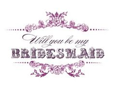 http://www.dessy.com/diy-bridesmaid-cards/?color=ginger&colorid=18