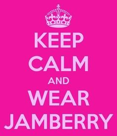 Veronica Porche- Jamberry Nails Independent Consultant Shop at: www.vporche.jamberrynails.net