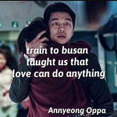 Annyeong Oppa (@TheAnnyeongOppa) | Twitter
