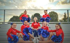 Rolla youth cheerleadering, ryc, 2016, Rolla, Missouri, Rolla patriots, Patriots, cheerleaders, cheerleading, cheer pictures, team photos, cheerleading photos