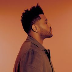 The Weeknd on Fame, Love and 'Melancholy'