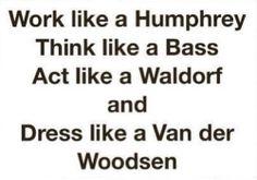 hahahha :D gossip girl Blair Waldorf Best Advice Ever, Good Advice, Lyric Quotes, Me Quotes, City Quotes, Random Quotes, Gossip Girl Quotes, Gossip Girls, Netflix