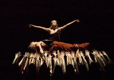 Spartacus - 20 octombrie Bolshoi Theatre, Unrequited Love, Spartacus, Chivalry, Special Events, Entertaining, Concert, World, Legends