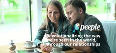 #Peeple - L'application qui permet de noter les gens sans leur consentement !   Jean-Marie Gall.com