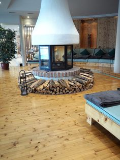 HOTEL REVIEW: Hochschober, Turracher Höhe Carinthia, Relaxing Places, Hotel Reviews, Hotel Offers, Great Places, Spa, Dining Table, Home Decor, Travel Report