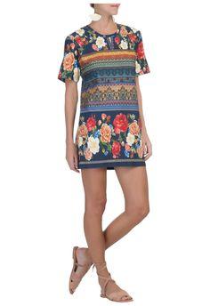 https://oqvestir.com.br/vestido-t-shirt-jardim-mistico-marinho.html