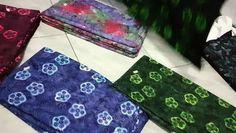 http://www.mudzakir.com/cheap-batik-fabric/