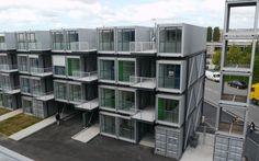 residencia-estudiantes-contendores-adocks-3
