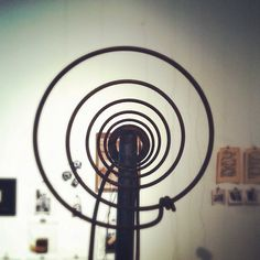 sound maps by noelle maline