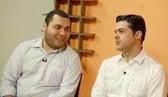 Folha do Sul - Blog do Paulão no ar desde 15/4/2012: ALTAIR NOGUEIRA PROIBIDO DE ENTRAR NA CÂMARA MUNIC...