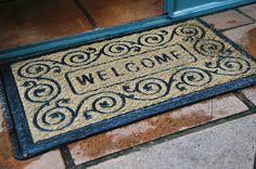 Welcome to De Hoek Country Hotel