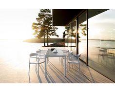 T Vormige Vlondertuin : Die 86 besten bilder von outdoormöbel lawn furniture outdoor