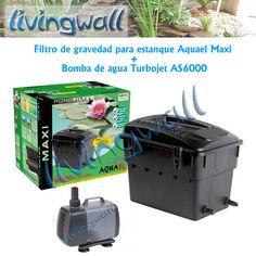 1000 images about productos estanques on pinterest euro for Estanque para agua de 1000 litros