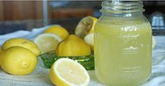 Lose Weight: 20 Pounds Less For Just Two Weeks.This diet is based on the lemons and in determined mode it makes detoxification of the body, and what's the..