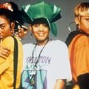 The 90s was a good decade for Black female groups. It felt as if great musical talent was just popping up just out of nowhere. There was really great group5 Best Black Female Groups of the 1990s
