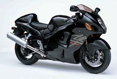 SUZUKI GSX-R1300 HAYABUSA SERVICE REPAIR MANUAL 1999 2000 DOWNLOAD!!!