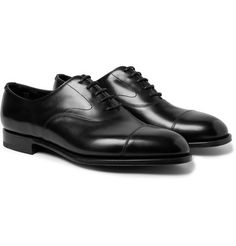Fashion Advice, Fashion News, English Shop, Designer Shoes, Oxford Shoes, Derby, Luxury Fashion, Women Wear, Dress Shoes