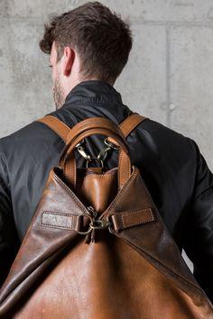 60ba6034ed5d4 Die 16 besten Bilder von Moderne Taschen fürs Business