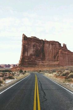 All the Little Things — onlydillon: Arches National Park Road -- Dillon. Mary Poppins, Destinations, Adventure Is Out There, France Travel, Nature Photos, The Great Outdoors, Adventure Travel, Monument Valley, Travel Inspiration