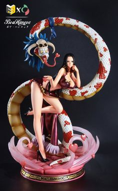 One Piece Images, One Piece Pictures, One Piece Figurine, One Piece Theme, Action Figure One Piece, One Piece Tattoos, Anime Maid, One Piece World, Susanoo