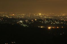 Punclut in Bandung