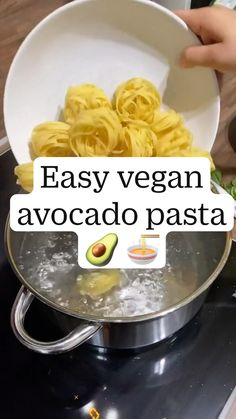 I Love Food, Good Food, Yummy Food, Vegetarian Recipes, Cooking Recipes, Food Crush, Creative Food, Diy Food, Food Inspiration