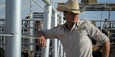 Bailey Chase. He can pull me over any day of the week!