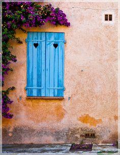 Porquerolles (Îles d'Hyères), Provence-Alpes-Côte d'Azur