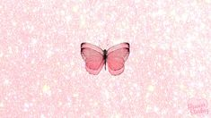 Your phone & computer just got so much cuter. Imac Wallpaper, Vintage Desktop Wallpapers, Pastel Pink Wallpaper, Cute Laptop Wallpaper, Pink Wallpaper Backgrounds, Wallpaper Notebook, Butterfly Wallpaper Iphone, Aesthetic Desktop Wallpaper, Macbook Wallpaper