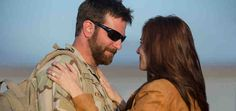 American Sniper Collects $99 Million from #BoxOffice #Oscar
