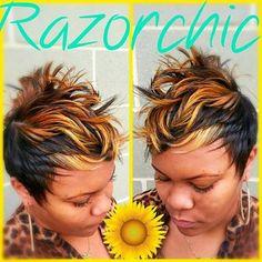razor chic | Razor Chic of Atlanta