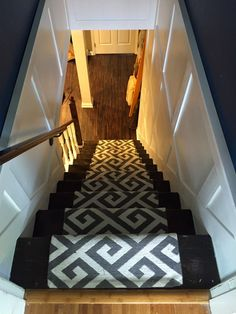 How to Finish Your Basement and Basement Remodeling Finishing your basement can almost double the square foot living space of your home. A finished basement can include new living space such as a r… Basement Stairway, Basement Walls, Basement Bedrooms, Basement Flooring, Basement Bathroom, Basement Carpet, Basement Waterproofing, Bathroom Plumbing, Dark Basement