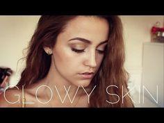 ▶ Simple Summer Makeup