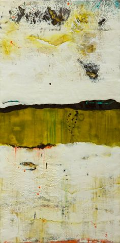 """Kandy Lozano 