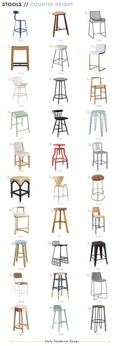 Counterstool_Emily Henderson_Roundup_Affordable_MidCentury_Chair_Budget_Best Counterstool