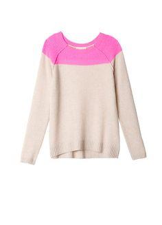 e5e1cf9b1b4 RT cashmere pullover