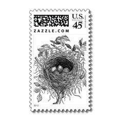 nest digital stamp