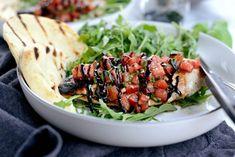 Grilled Bruschetta Chicken l SimplyScratch.com (18)