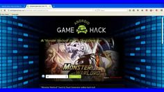 """Monster Warlord"" Hack & Cheat Generator online hack tool - updated"