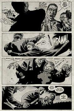 150 Comic Of The Walking Dead Ideas The Walking Dead Dead Walking Dead Comics