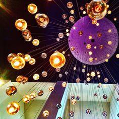 Meet Atlanta's W Midtown, a Classy & Vibrant Modern Hotel | We ...