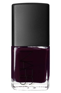 NARS 'Iconic Color' Nail Polish | Nordstrom