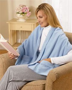 Free Fleece Cape Patterns | Support Plus – Support Hosiery and Socks, Pain Management, Footwear