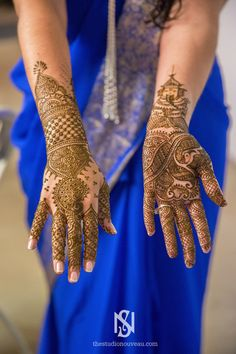 mehndi maharani finalist: Henna Cafe http://maharaniweddings.com/gallery/photo/27032